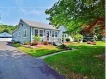 独户住宅 for sales at 135 White Rd.    Little Silver, 新泽西州 07739 美国