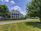 Ferme / Ranch / Plantation for  sales at 1350 King Lane   Franklin, Tennessee 37064 États-Unis