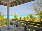 Vivienda unifamiliar for  sales at Seascape Tar Bay, Exuma Bahamas