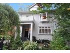 Частный односемейный дом for sales at 141 Crescent Road, Toronto   Toronto, Онтарио M4W1V1 Канада