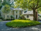 Villa for sales at Perfect Combination 374 Michigan Road  New Canaan, Connecticut 06840 Stati Uniti