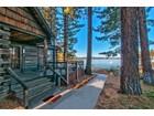Maison unifamiliale for  sales at 746 Lincoln Highway    Zephyr Cove, Nevada 89448 États-Unis