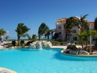 Single Family Home for sales at Northwest Point Resort- B1-107 North West Point, Providenciales Turks And Caicos Islands