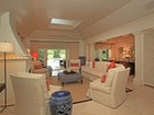 Maison unifamiliale for  rentals at Lyford Cay Villa Lyford Cay, New Providence/Nassau Bahamas