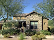단독 가정 주택 for sales at Charming and Inviting Home in Fantastic Gated Desert Parks Neighborhood 9272 E Desert Village Drive   Scottsdale, 아리조나 85255 미국