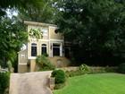 独户住宅 for  sales at Remarkable Ansley Park Home 21 Barksdale Drive NE Atlanta, 乔治亚州 30309 美国