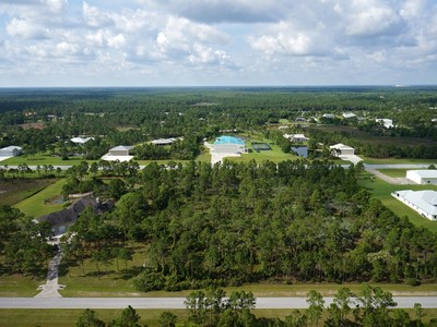 Land for sales at 2720 SE Downwinds Road at Tailwinds  Jupiter, Florida 33478 United States