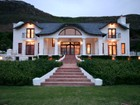 Single Family Home for sales at Steenberg Golf Estate  Cape Town, Western Cape 7945 South Africa