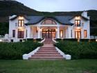 Casa para uma família for  sales at Steenberg Golf Estate  Cape Town, Western Cape 7945 África Do Sul