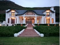 独户住宅 for sales at Steenberg Golf Estate  Cape Town, 西开普省 7945 南非
