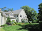 Moradia for sales at Location and Charm 110 Windward Hill Dorset, Vermont 05251 Estados Unidos