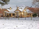 Anderer Wohnungstyp for  sales at Ayrburn Farm, Lake Hayes  Queenstown, Southern Lakes 9371 Neuseeland