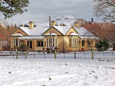 Other Residential for sales at Ayrburn Farm, Lake Hayes  Queenstown, Southern Lakes 9371 New Zealand
