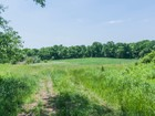 Terrain for  sales at Build The Home Of Your Dreams 7 Hidden Meadow Frenchtown, New Jersey 08825 États-Unis