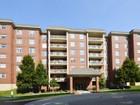 Nhà chung cư for sales at Beautiful, Light Bright Unit! 8340 Callie Avenue Unit 307 Morton Grove, Illinois 60053 Hoa Kỳ