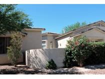 独户住宅 for sales at Beautiful Desert Oasis On Large Lot With Amazing Landscape & Mature Fruit Trees 11651 N Ribbonwood Drive   Tucson, 亚利桑那州 85737 美国