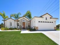 Vivienda unifamiliar for sales at 92 Sea Breeze Avenue    Rancho Palos Verdes, California 90275 Estados Unidos