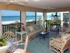 Appartement en copropriété for  sales at Boca Grande Club Beach Manor #211 5000 Gasparilla Road #211  Boca Grande, Florida 33921 États-Unis