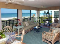 Eigentumswohnung for sales at Boca Grande Club Beach Manor #211 5000 Gasparilla Road #211   Boca Grande, Florida 33921 Vereinigte Staaten