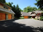 Single Family Home for  sales at Paradise at The Glens 212 The Glens Blvd  Banner Elk, North Carolina 28604 United States