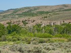 Terrain for sales at Riverfront Homesite at Victory Ranch & Conservancy 7645 N Caddis Dr #A20 Heber City, Utah 84032 États-Unis