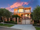 Multi-Family Home for  sales at 19 Kings Road, Vaucluse  Vaucluse, New South Wales 2030 Australia