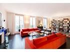 Casa Unifamiliar for  sales at Varenne PCo    Paris, Paris 75007 Francia