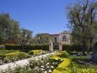 Maison unifamiliale for  sales at 2020 Paseo Del Mar   Palos Verdes Estates, Californie 90274 États-Unis