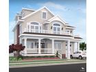 Moradia for sales at - 2 S Manor Longport, Nova Jersey 08403 Estados Unidos