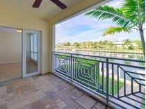 Кооперативная квартира for sales at Waterfront Condominium at Ocean Reef 6 Marlin Lane Unit A  Ocean Reef Community, Key Largo, Флорида 33037 Соединенные Штаты