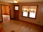 Casa para uma família for sales at GENEROUS FRONT PORCH CAPE 266 Newfield Road Torrington, Connecticut 06790 Estados Unidos