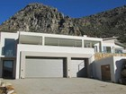 Single Family Home for sales at A contemporary German built masterpiece  Tokai, Western Cape 7945 South Africa