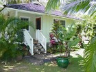 Single Family Home for  sales at Coconut Cottage 5375-F Anini Rd. Kilauea, Hawaii 96754 United States