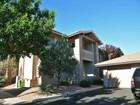 一戸建て for  sales at Beautiful Second Floor Condo 985 E Mingus Ave   Cottonwood, アリゾナ 86326 アメリカ合衆国