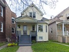 Einfamilienhaus for sales at Beautifully Maintained Albany Park Home 4741 N Avers Avenue Chicago, Illinois 60625 Vereinigte Staaten