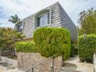 Condominium for  open-houses at 362 San Antonio Ave 362 San Antonio Ave #5 San Diego, California 92106 United States