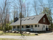 Single Family Home for sales at 26 Marina Drive    Belgrade, Maine 04917 United States