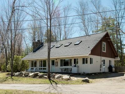 Villa for sales at 26 Marina Drive   Belgrade, Maine 04917 Stati Uniti