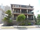 Casa Unifamiliar for sales at 100 S Baton Rouge  Ventnor, Nueva Jersey 08406 Estados Unidos