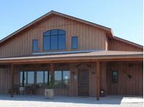 Moradia for sales at Horse Trail Ranch 7265 O'Donovan Road   Creston, Califórnia 93432 Estados Unidos
