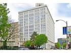 Nhà chung cư for  rentals at Terra Cotta Lofts 1501 Locust Street #504 St. Louis, Missouri 63103 Hoa Kỳ