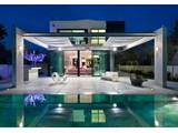 Property Of Ultra-Modern Gated Villa