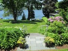 Single Family Home for  sales at Candlewood Lake Waterfront 90 Kellogg Street Brookfield, Connecticut 06804 United States