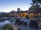 一戸建て for  sales at 53444 Via Dona  La Quinta, カリフォルニア 92253 アメリカ合衆国