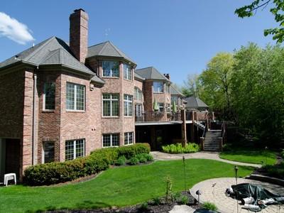 一戸建て for sales at 9209 N Island Court 9209 North Island Court  Flushing, ミシガン 48433 アメリカ合衆国