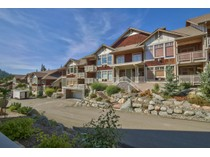 Condominio for sales at 11-5015 Valley Drive    Sun Peaks, British Columbia V0E5N0 Canadá