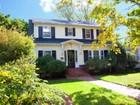 단독 가정 주택 for  sales at Single Family Home 237 Christopher Street  Montclair, 뉴저지 07043 미국