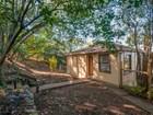 Maison unifamiliale for  sales at 670 Oak Park Way    Redwood City, Californie 94062 États-Unis