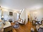 Maison unifamiliale for  sales at Renovated & Beautiful Detached Brick House 5822 Spencer Avenue Riverdale, New York 10471 États-Unis