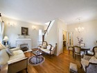 Tek Ailelik Ev for  sales at Renovated & Beautiful Detached Brick House 5822 Spencer Avenue Riverdale, New York 10471 Amerika Birleşik Devletleri